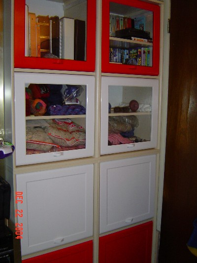 Kitchen pantry cabinet audreycouture - Kitchen pantry cabinets ikea ...